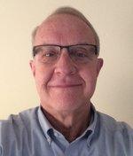 Bill Pashby