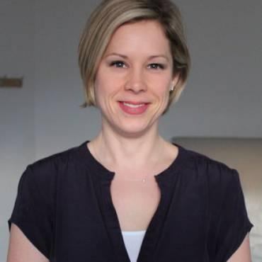 Kaitlyn McLachlan, PhD