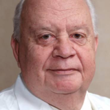 Adolfo de Bold, OC PhD FRSC
