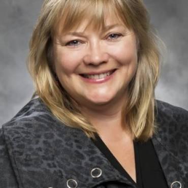 Imogen Coe, PhD