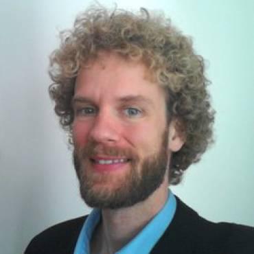 Florian Bentzinger, PhD