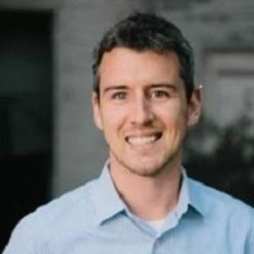 Kyle Biggar, PhD