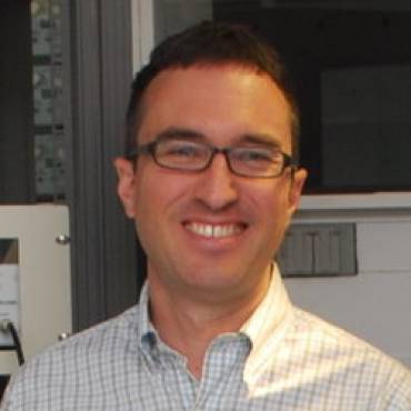 Dylan Cooke, PhD