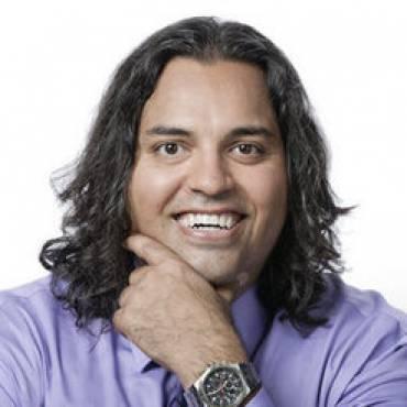 Salim Islam, PhD